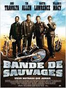 Bande de Sauvages - Film Complet (VF) - Streaming Gratuit   Films   Scoop.it