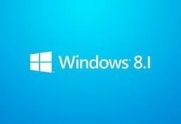 Windows 8.1 won't rescue PC market this year, IDC says - PCWorld   Windows 8 - 10!   Scoop.it