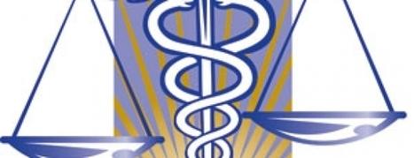 Les applications santé : quelle réglementation pour quelle responsabilité ? - Connected Doctors | Santé Connectée | Scoop.it