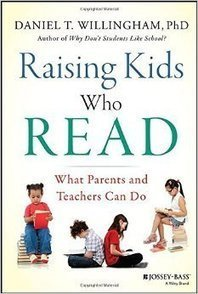 Does the Common Core help boost reading comprehension? | Common Core Online | Scoop.it