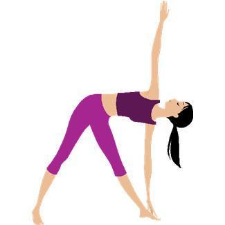 Importance of stretching before and after exercise | Scoop on health | Scoop.it