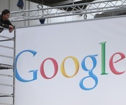 Former Google Reader product manager confirms ... - The Next Web | Personal Branding and Professional networks | Scoop.it