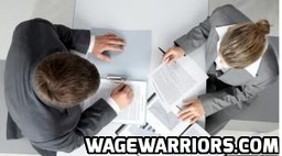Why there is a need to hire an experienced overtime lawyer? | Wage Warriors | Scoop.it