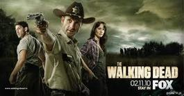 Watch The Walking Dead Online for Free | Stream- TV | stream-tv.me | Scoop.it