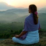 Steps And Benefits Of Sudarshan Kriya   Clever yoga   Scoop.it