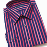 All About Men's Shirts