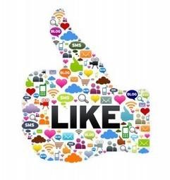 Solliciteren via social media « Minor PR & Mediarelaties   Personal Branding   Scoop.it