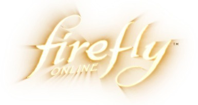 Firefly Online Official Website | Interwebby goodness | Scoop.it