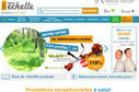 monEchelle.fr lève 2  M€ face aux offres web2store de Leroy Merlin & Casto | Customer Marketing in Retail | Scoop.it