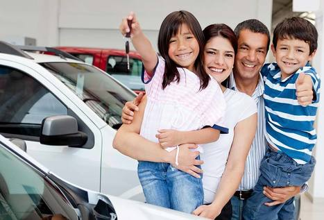 How To Buy Daily Car Insurance Quotes Online? | AutoInsurance | Scoop.it