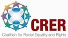 Mainstreaming Equalities: Organisational Development Programme - 4 day training, subsidised places available | equalities news | Scoop.it