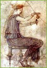 Curiosidades Antigua Roma | Derecho Romano | Scoop.it