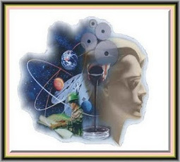 Filosofía e Historia de la Ciencia y la Tecnología: CONCLUSIONES TEORÍA DE PTOLOMEO | HISTORIA DE LA CIENCIAS | Scoop.it