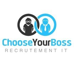 Choose Your Boss : recrutement pour les IT fait par des IT   Innovative recruitment   Scoop.it