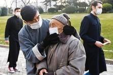 China Clean-Air Bid Faces Resistance | Climat: passé, présent, futur | Scoop.it