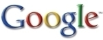 Worried about Google?  Story Stronger for Long Term - Forbes | Entrepreneur at ground level | Scoop.it
