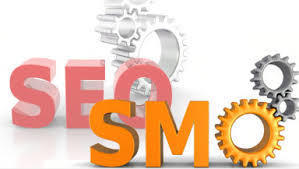 How can SEM and SMO training courses help in promoting your online business | seoschooldelhi | Scoop.it
