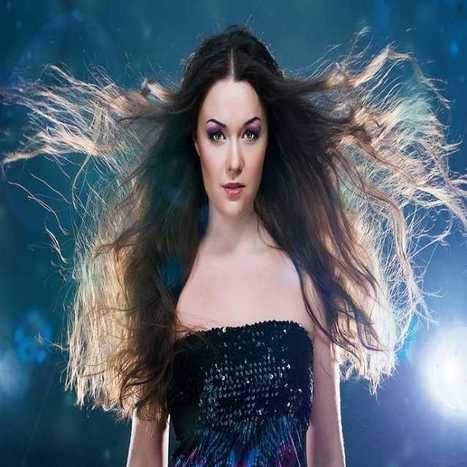 100% Remy hair extensions London   Hair Extensions London   Scoop.it