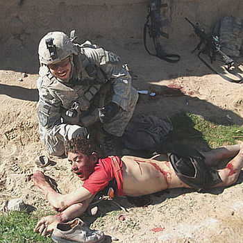 #Iraq #Torture #Scandal Touches #Highest Levels of #NATO | From Tahrir Square | Scoop.it
