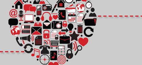 La data est-elle utile sans émotion ? | Big Data Marketing | Scoop.it