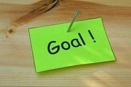 Cómo establecer los objetivos del equipo   eHow en Español   Articulos Administracion de Proyectos   Scoop.it