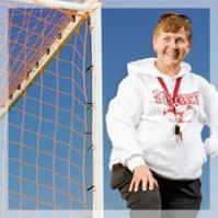Inspirational Stories: Soccer Coach Determined to Help Students Play - Guideposts | Sports Magazine: Formica,A. | Scoop.it