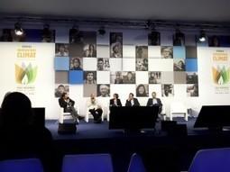 Mi-COP21 : un texte en demi-teinte | Justice climatique et négociations multilatérales | Scoop.it