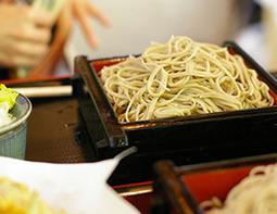 DAL GIAPPONE: JINDAI-JI #3  深大寺(その3) | Italia chiama Giappone | Scoop.it
