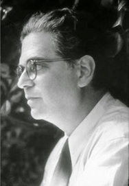 """Carl Jung corrects Erich Neumann on the so-called """"castration complex."""" 