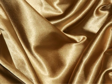 MATERIAL: Silk Destroys Anthrax, Other Microbes in Minutes | DigitAG& journal | Scoop.it