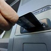 Cops: Cyberthieves Stole $45M From ATMs in Hours | cyber attacks, hacking and computer crime | Scoop.it
