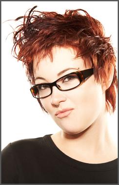 Optometrist Waterloo | Optometrist Kitchener - OpticalHouse.ca | cheap glasses Kitchener | Scoop.it