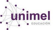 Educación establece el Plan Anual de Formación Permanente del ... | FPP | Scoop.it
