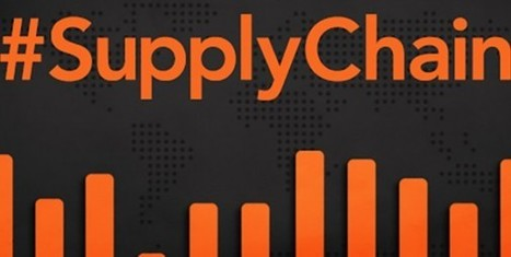 Whitman School Collaborates with Staples to Analyze Supply Chain Management | Manufacturing In the USA Today | Scoop.it