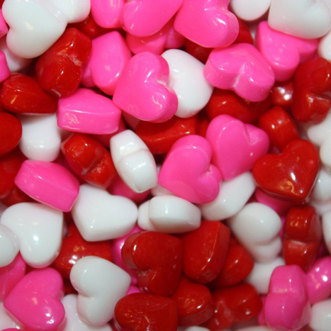 Wholesale Bulk Candy: Give This Wedding a Gift That Lasts | Candies | Scoop.it
