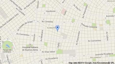 Arbolito  - Jueves 12 de Junio de 2014 | Recitales RoCK Nacional Argentino ' C.A.B.A | Scoop.it
