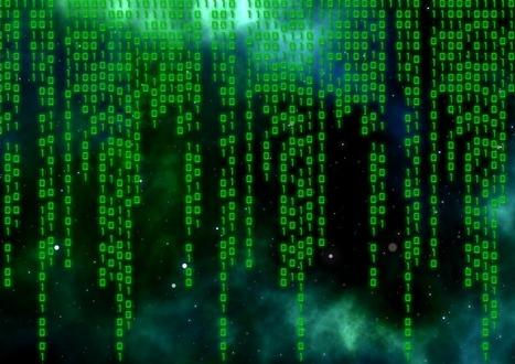L'impact du vol de données sur l'image de l'entreprise - Silicon | IE & Cie | Scoop.it