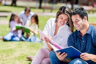Identifying Higher Education's Secret Sauce | TRENDS IN HIGHER EDUCATION | Scoop.it