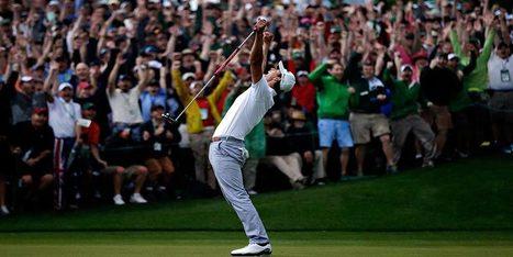 Golf!! the masters 2014 live stream Online Watch Online direct access   Golf!! the masters 2014 live stream Watch Online   Scoop.it