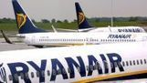 "deredactie.be: ""Systeem Ryanair niet bij Brussels"" 