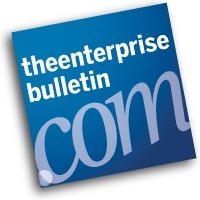 Collingwood Enterprise Bulletin | Everything Blue Mountains | Scoop.it