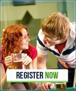 Cardless Restaurants | Sports Bar Marketing and Promotions Cardless Restaurants | Scoop.it