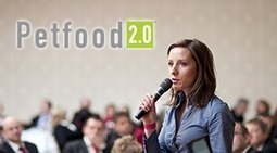 Pet Food 2.0: A Fresh Look At Industry Innovations   technology   Scoop.it