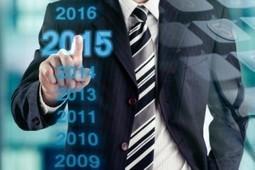 1er janvier 2015 : Ce qui change pour la paie | Assistante direction secrétaire | Scoop.it