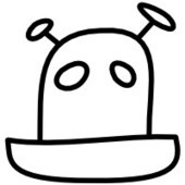 Profiling Clojure - Xavier Shay's Blog   coding   Scoop.it