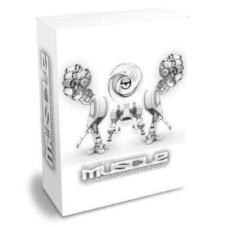 FL Studio MUSCLE 1.0.2 Download | 3 Unborn Soulz | Scoop.it