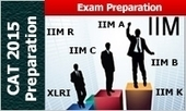 CAT 2015: Preparation needs different pattern; Choice of Online or Offline coaching to depend upon USPs | MBA Universe | Scoop.it