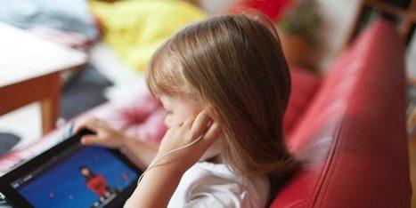 20 Minutes Online - Toujours plus d enfants ont du mal à s endormir - Suisse | T2 - Travail, famille, ados, éducation | Scoop.it