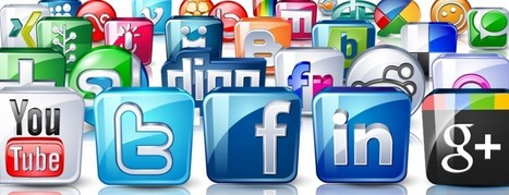 Aldiablos Infotech – Social Media tricks of a trade | Smart Consultancy India – RPO Process for high quality | Scoop.it