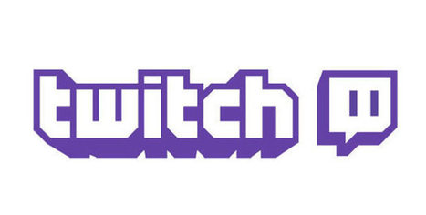 Prudence, la sécurité des comptes utilisateurs de Twitch a été compromise | Pierre-André Fontaine | Scoop.it